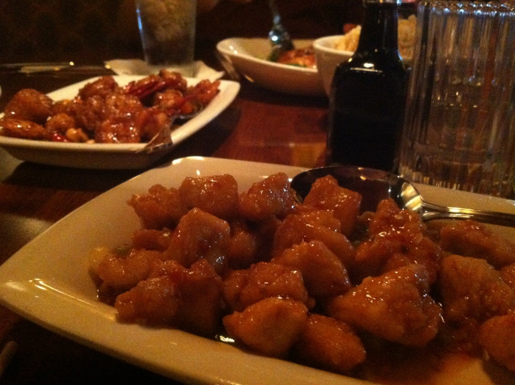 187 Chinese Dine At Joe S