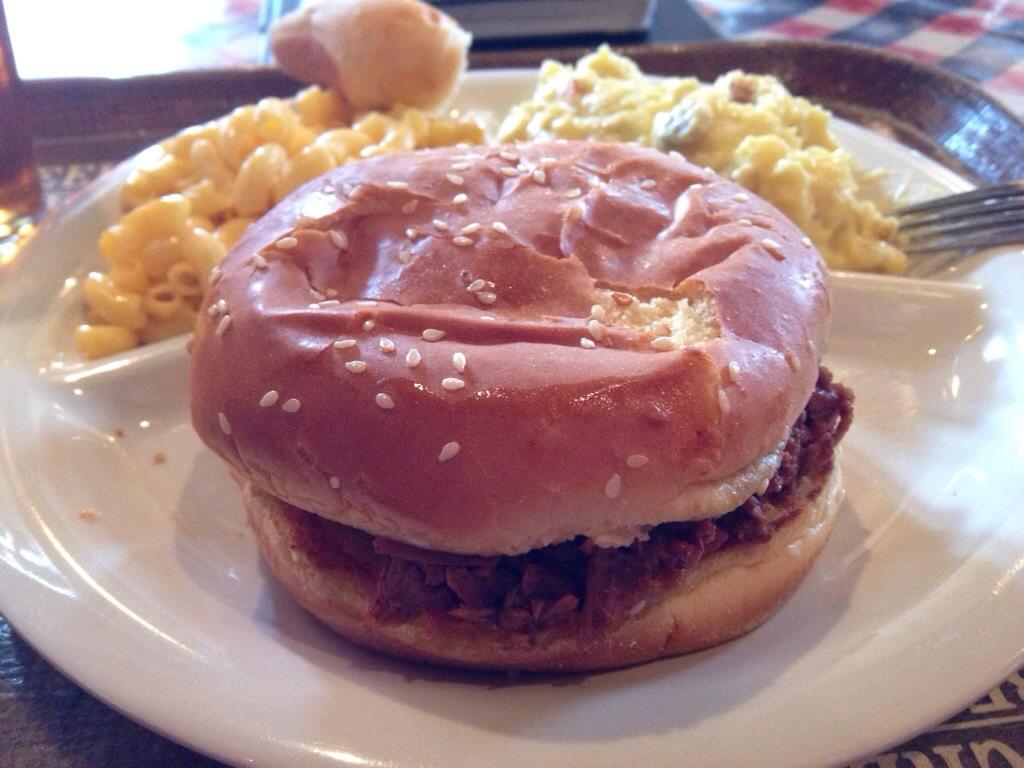 Rafa S Cafe Menu San Antonio